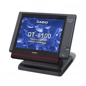 CasioQT6100