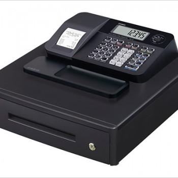 se_g1_m_drawer