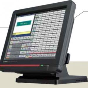 Casio QT-600