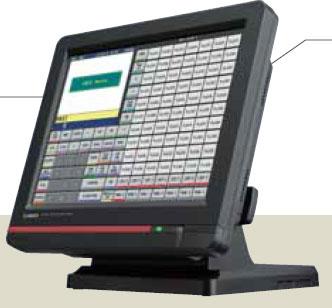 Casio-QT-6600